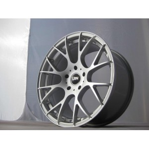 LRN CYCLONE CONCAVE