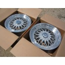 REPLICA BBS RS 8x16