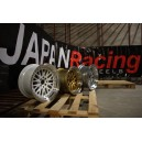 "Japan Racing JR10 Colores 15""16""18"""