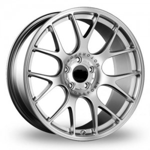 OEMS Type CH-R 19""