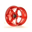 "Japan Racing JR3 colores especiales 15""16""17"""