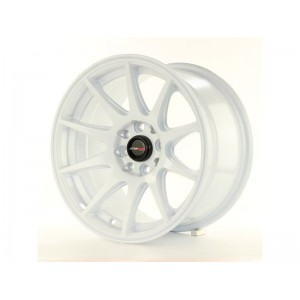 "Japan Racing JR11 15"" Varios colores"