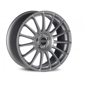 "OZ Superturismo LM colores 17""18""19"""