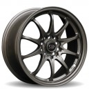 "Rota Fighter Drift 17""18"""